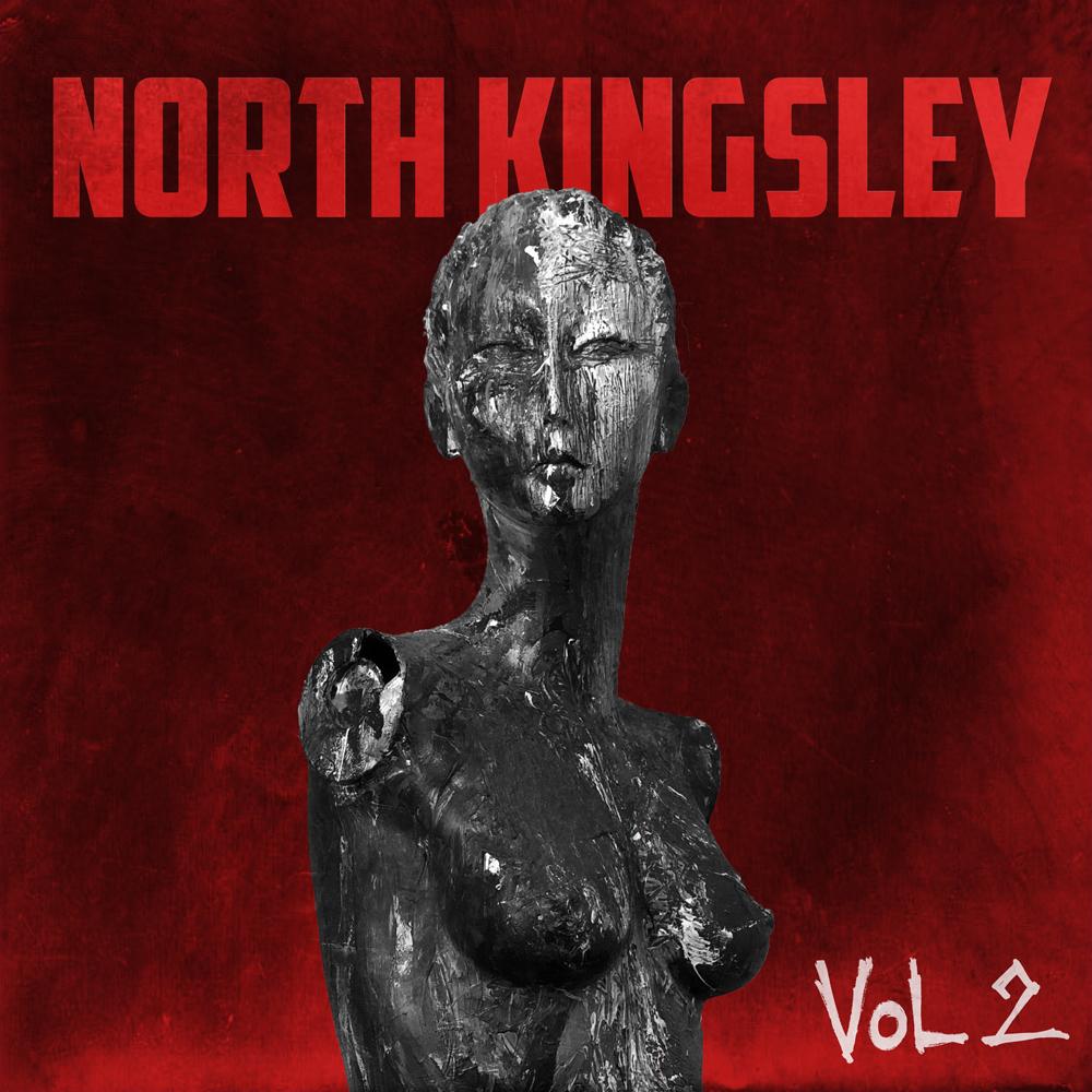 North Kingsley